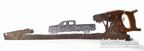 2018-ford-f250-4-door-1600custom metal art