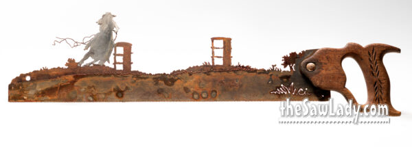 metal art saw barrel-racer-small-saw